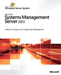 Microsoft Systems Management Server 2003